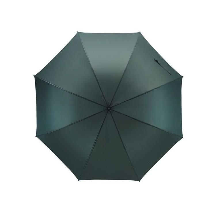 Parapluie golf tempête manuel - Produits publicitaire