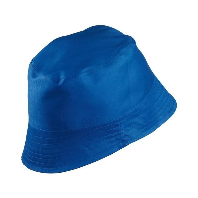 Bob 100% coton - Chapeau publicitaire