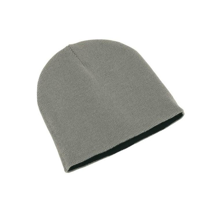 Bonnet acrylique - Produits personnalisé