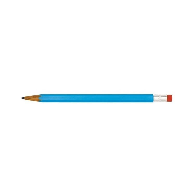 Porte-mine crayon publicitaire - Portemine personnalisé