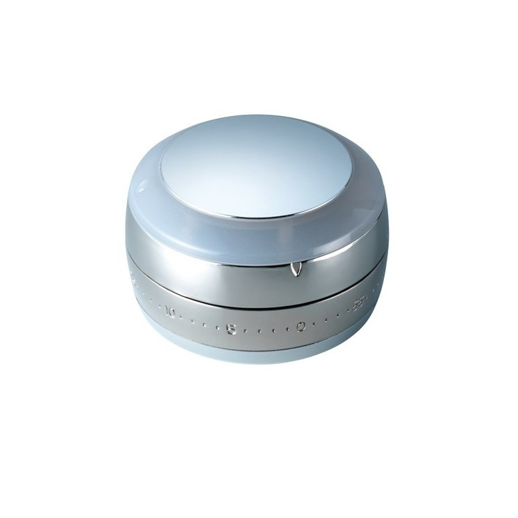 Minuteur avec lumière personnalisé - Minuteur personnalisable