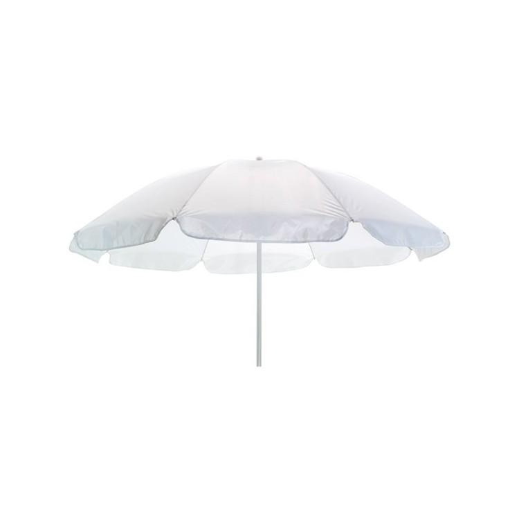 Parasol Ø145 cm personnalisé - Été personnalisable