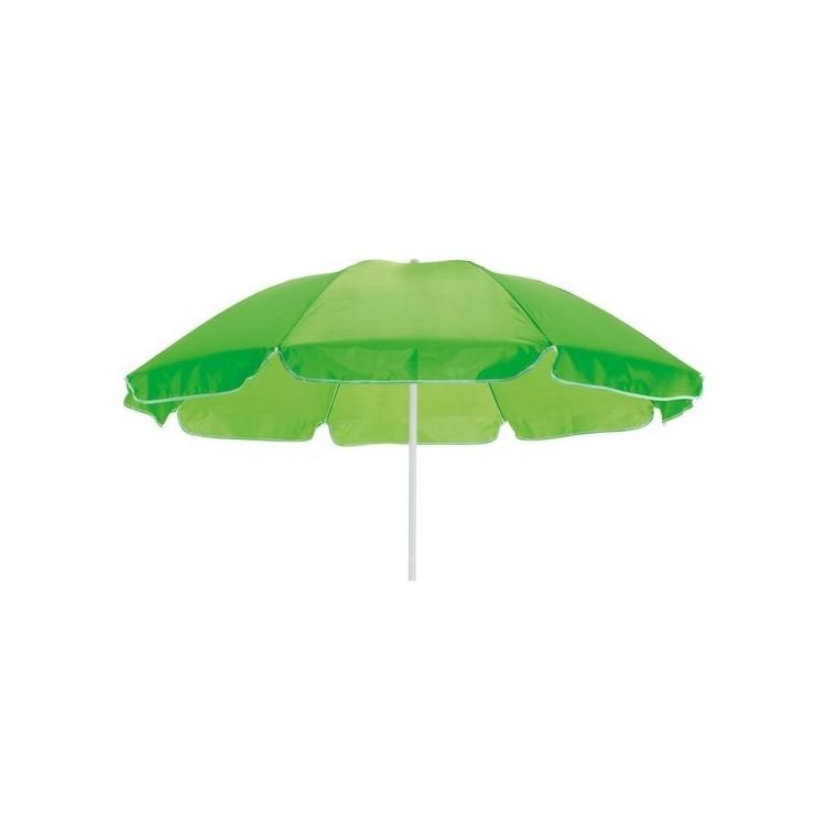 Parasol Ø145 cm - Produits personnalisable