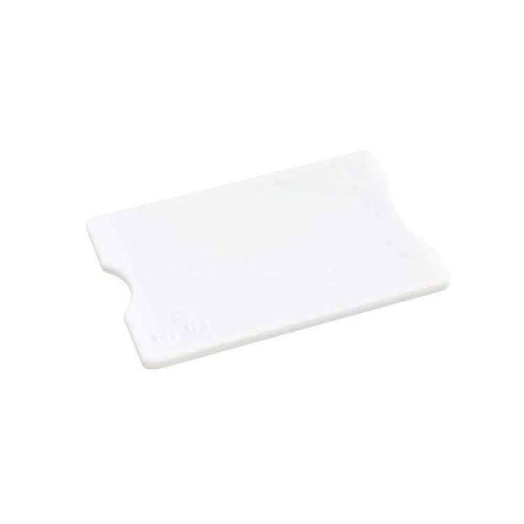 Étui CB anti RFID - Gadget électronique publicitaire