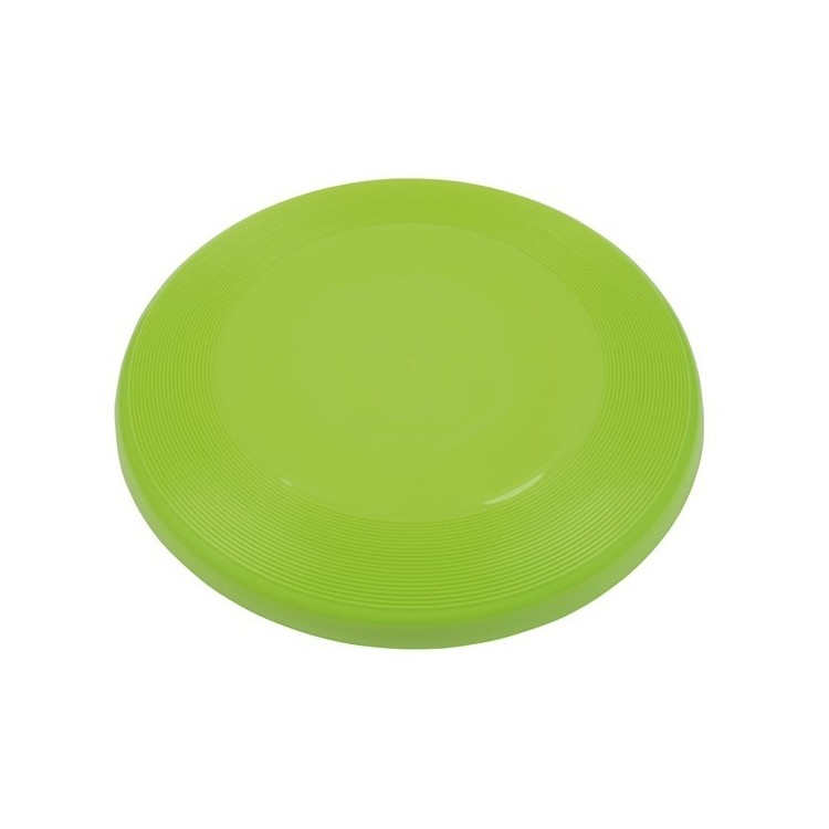 Frisbee 22 cm MADE IN EUROPE - Frisbee personnalisé
