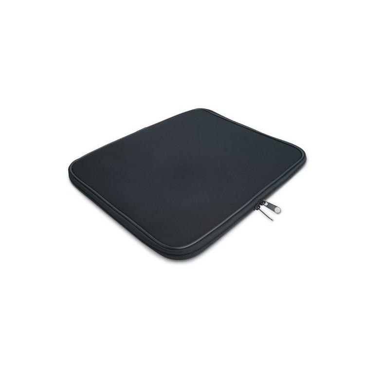 """Sacoche en néoprène pour écran 13"""" personnalisé - Housse tablette personnalisable"""