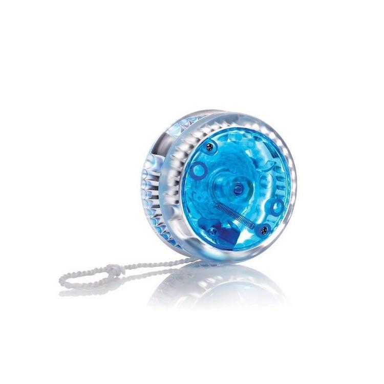 Yo-yo clignotant personnalisé - Yo-yo personnalisable
