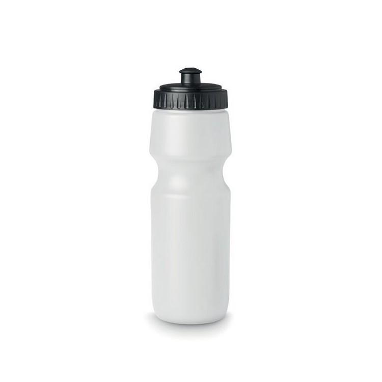 Gourde de sport 700 ml - Produits personnalisable