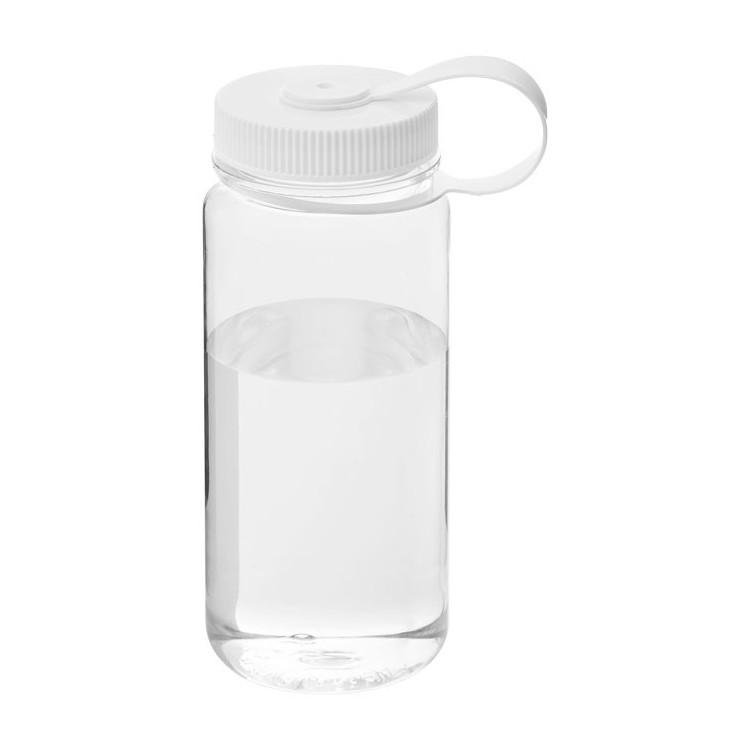 Bidon 650 ml - Produits publicitaire