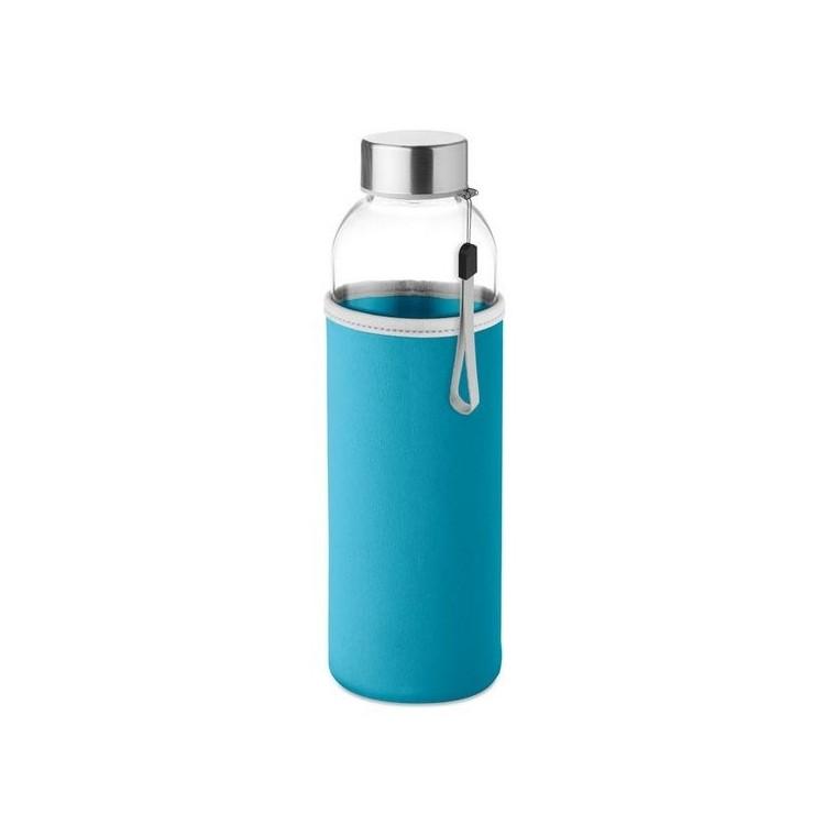 Bouteille en verre 500 ml - Produits publicitaire