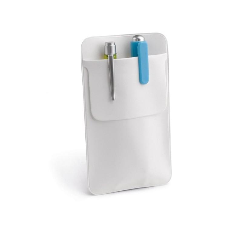 Étui pour stylos - Produits avec logo