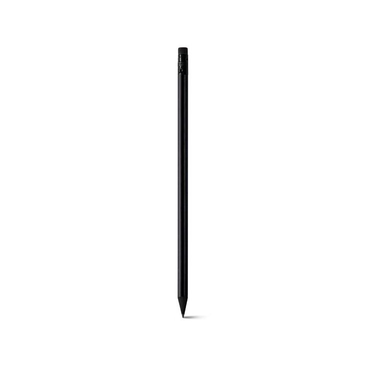 Crayon à papier personnalisé - Crayon à papier personnalisable