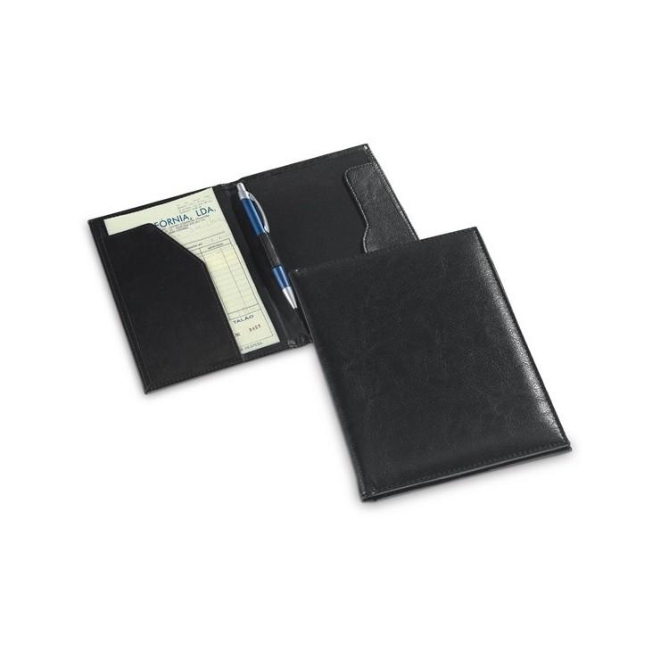 Porte-facture - Produits personnalisable