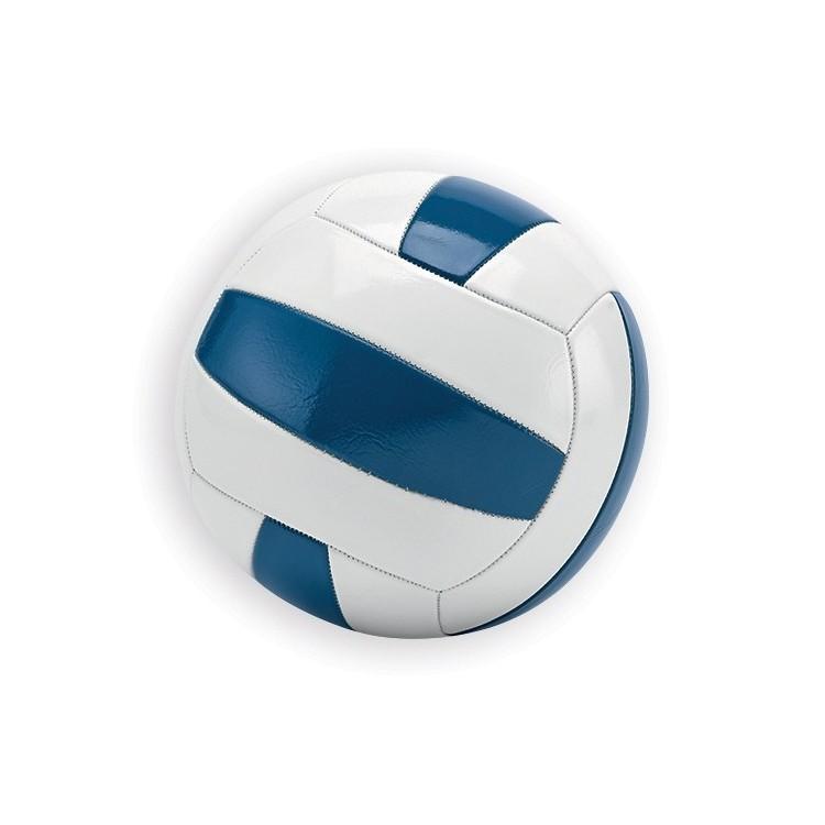 Ballon de volleyball taille 5 publicitaire - Enfants personnalisé