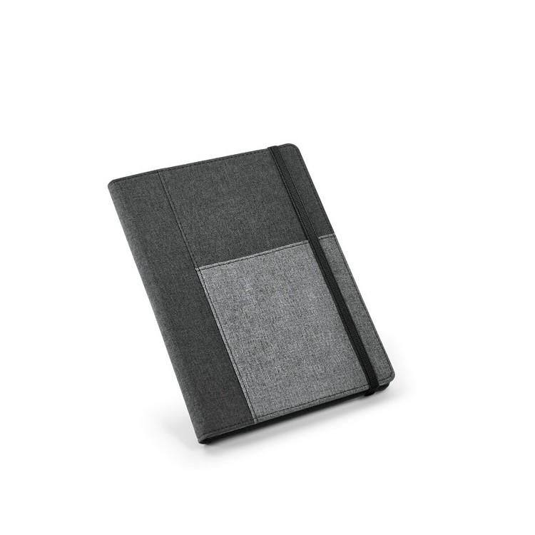 Carnet A5 à couverture rigide - Produits personnalisé