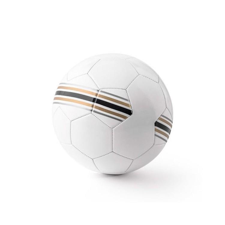 Ballon de football taille 5 personnalisé - Ballon de football personnalisable