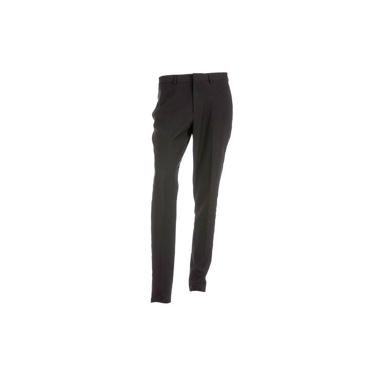 Pantalon de costume pour homme - Produits avec logo