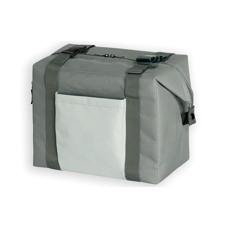 Sac isotherme en polyester 600D/300D - Produits personnalisable