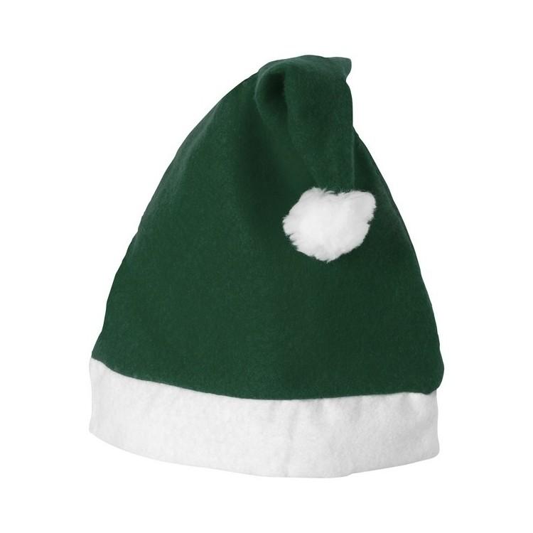 bonnet de Noël - Noël publicitaire