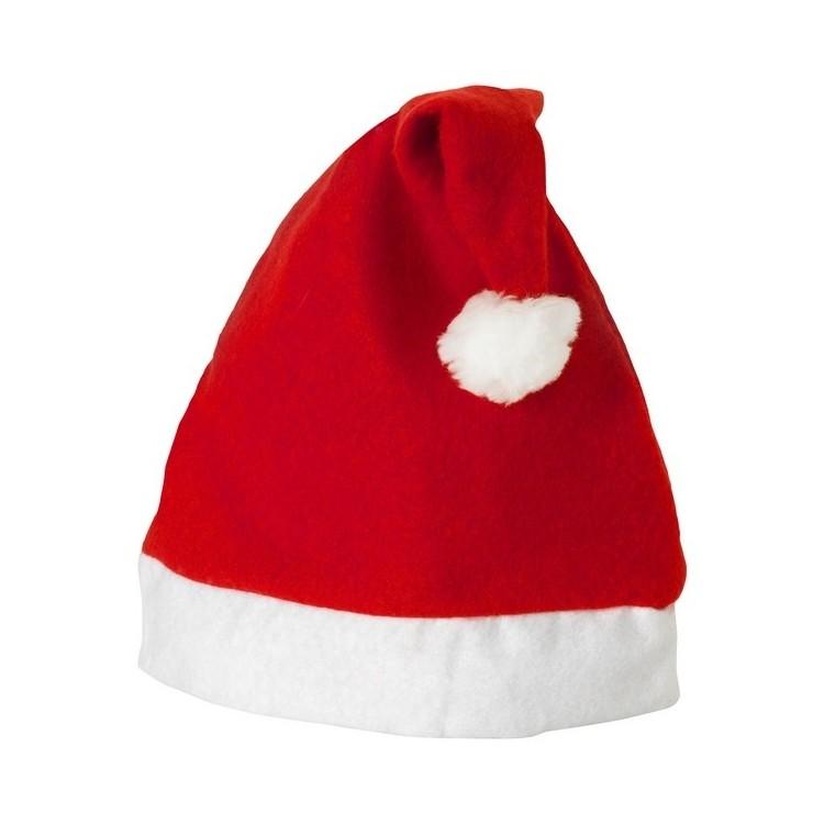 bonnet de Noël - Produits publicitaire