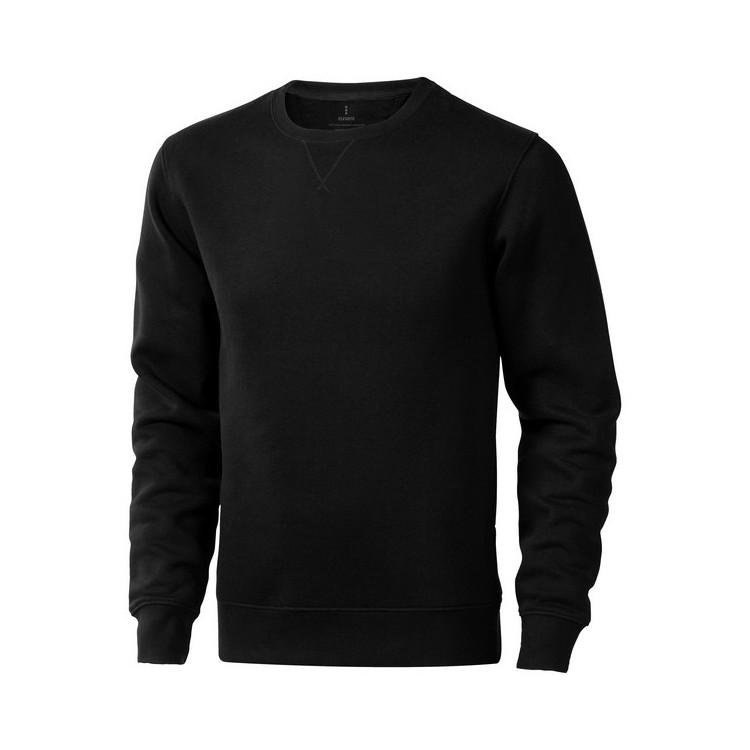 Pull ras du cou - Sweat-shirt publicitaire