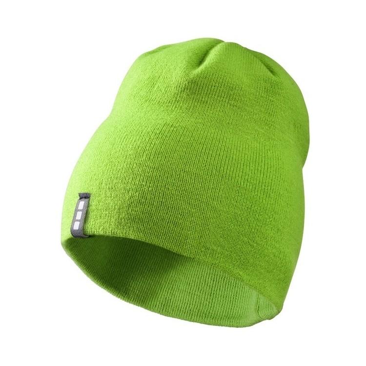 Bonnet taille adulte - Produits avec logo