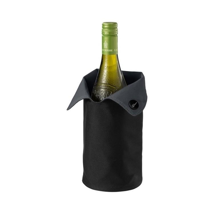 Housse pour refroidir le vin DANS LA LIMITE DES STOCKS DISPONIBLES - Produits avec logo