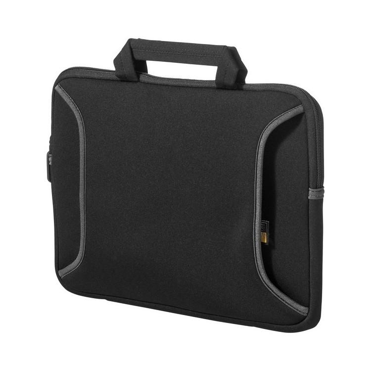 "Housse CASELOGIC 12,1"" Chromebook™ In-it - Housse tablette publicitaire"