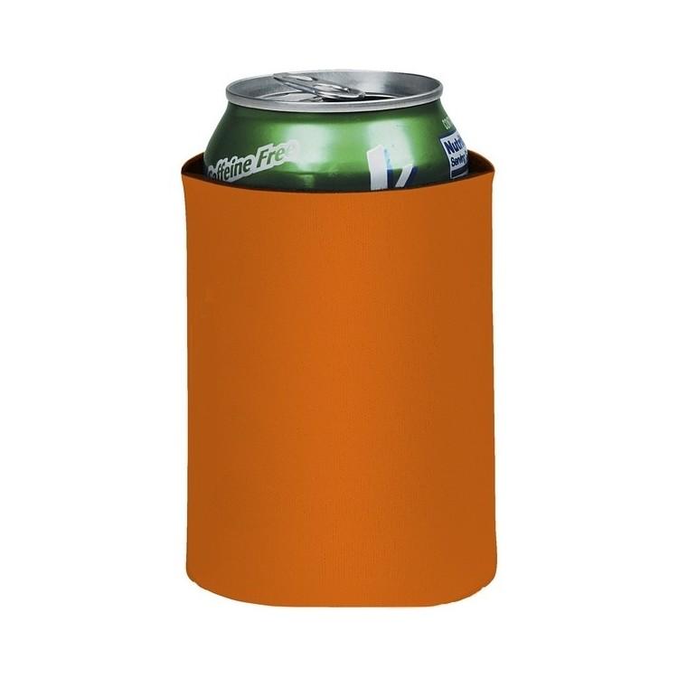 Porte-boissons isotherme mousse - Produits publicitaire