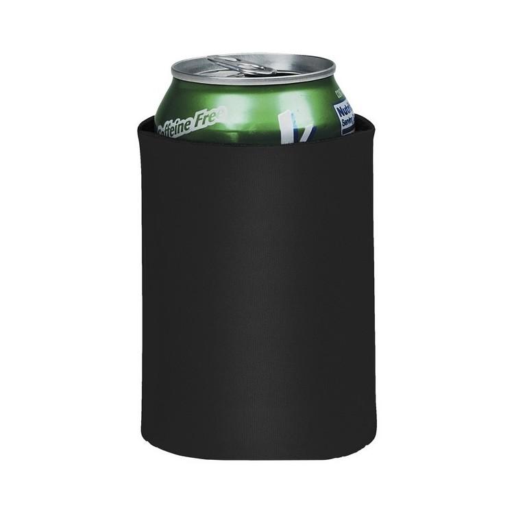 Porte-boissons isotherme mousse - Plein air publicitaire