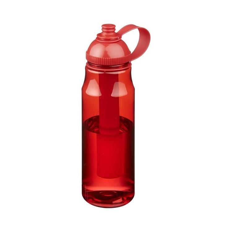 Gourde réfrigérante Artic 700ml - Produits publicitaire