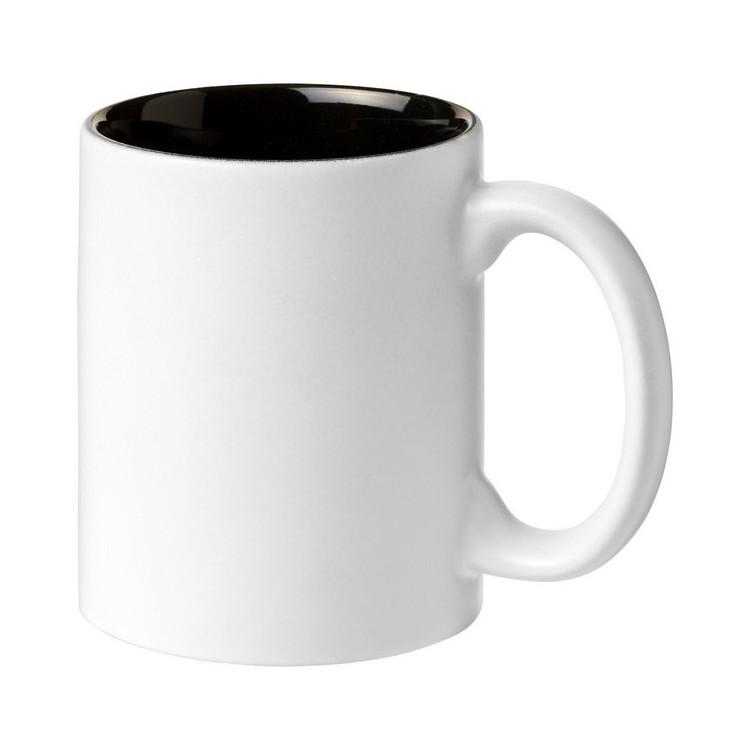 Tasse en céramique 36cl - Produits avec logo