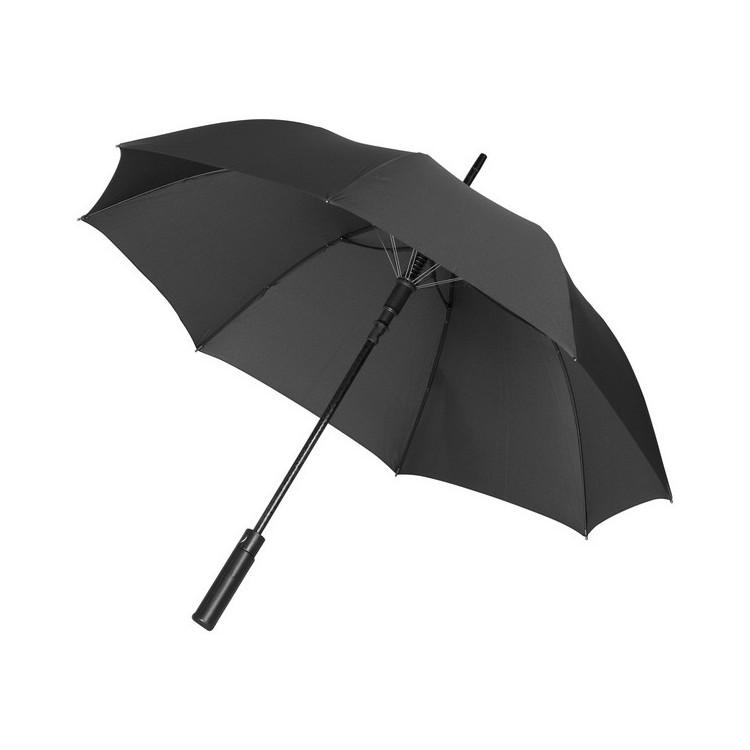 Parapluie tempête à ouverture automatique publicitaire - Parapluie golf personnalisé