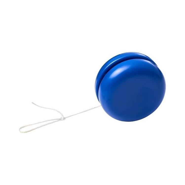Yo-yo en plastique publicitaire - Yo-yo personnalisé