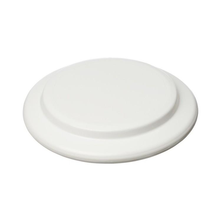 Petit frisbee en plastique - Frisbee personnalisé