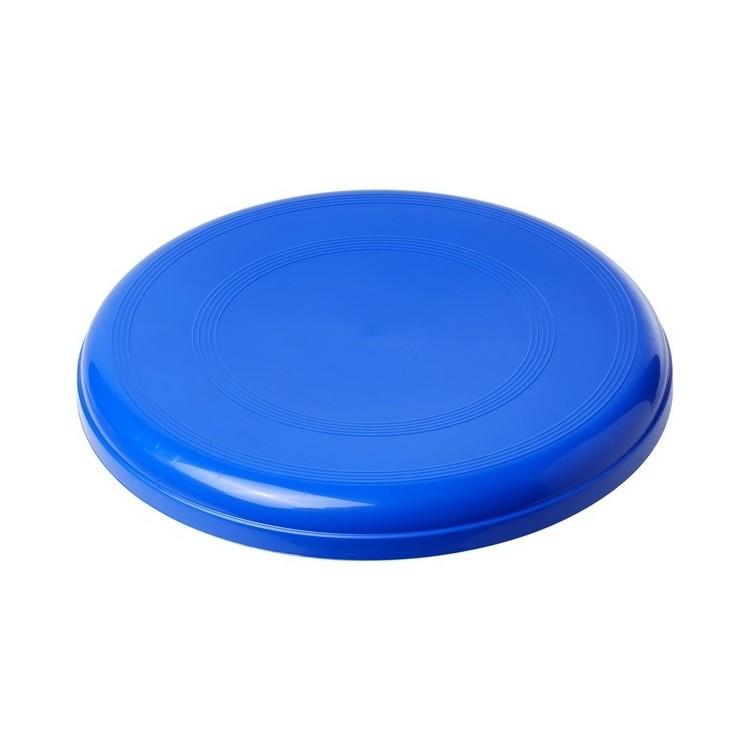 Frisbee pour chien 15,8 cm - Frisbee personnalisable