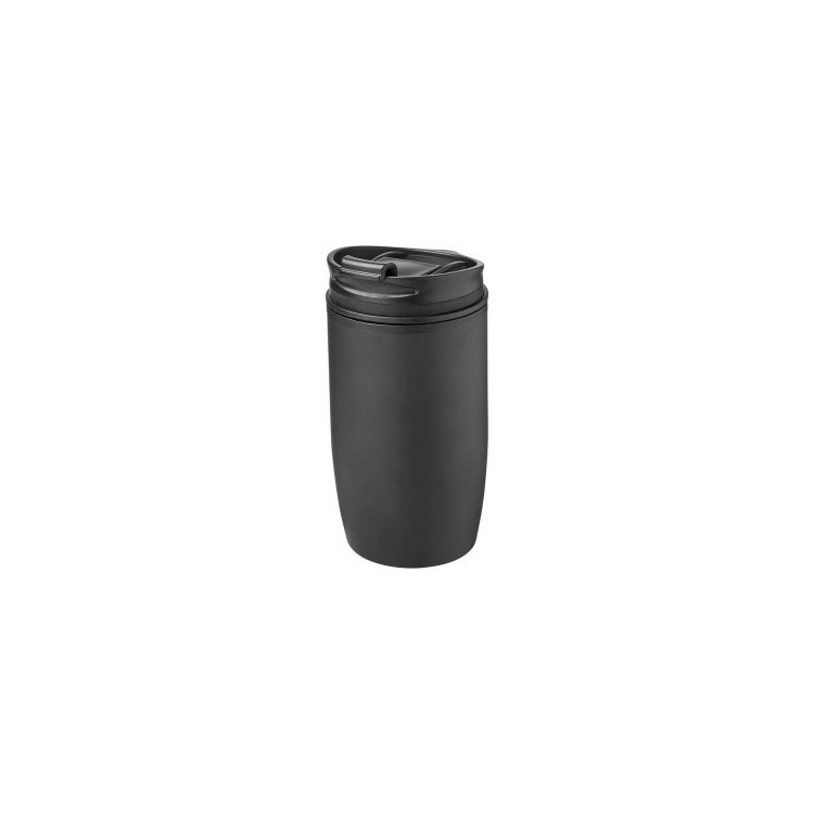 Gobelet isotherme 330 ml personnalisé - Mug isotherme personnalisable