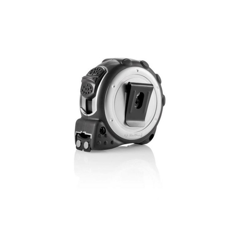 Mètre Gomme 3m - Produits avec logo