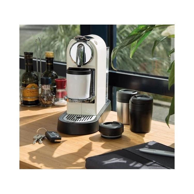 Tasse 16cl format machine à café - Produits personnalisé