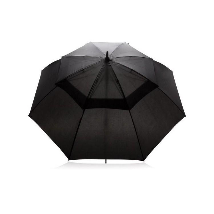 """Parapluie tempête 30"""" Tornado - Produits publicitaire"""