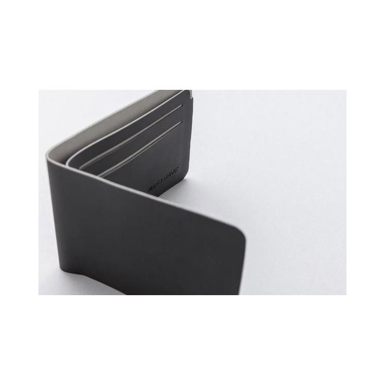 Portefeuille anti RFID - Produits personnalisable