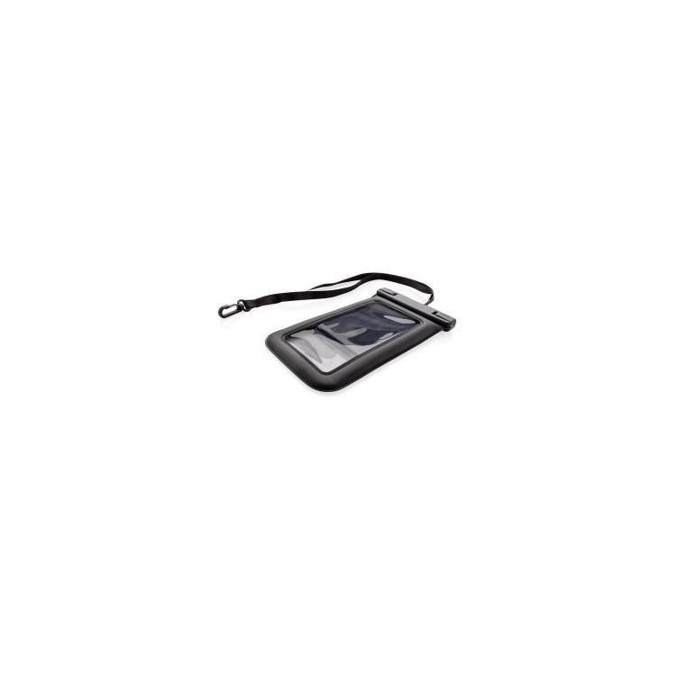 Pochette étanche IPX8 pour téléphone - Produits personnalisé