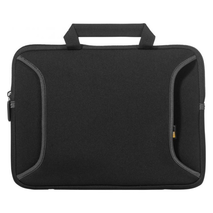"Housse CASELOGIC 12,1"" Chromebook™ In-it - Porte-documents publicitaire"