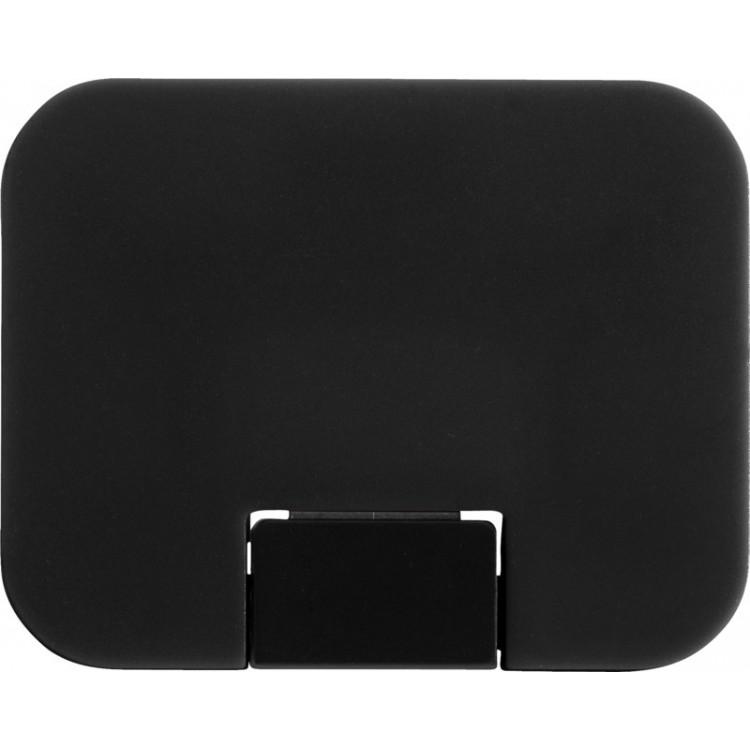 Hub USB 4 ports - Hub publicitaire