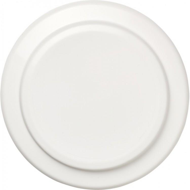 Petit frisbee en plastique publicitaire - Frisbee personnalisé