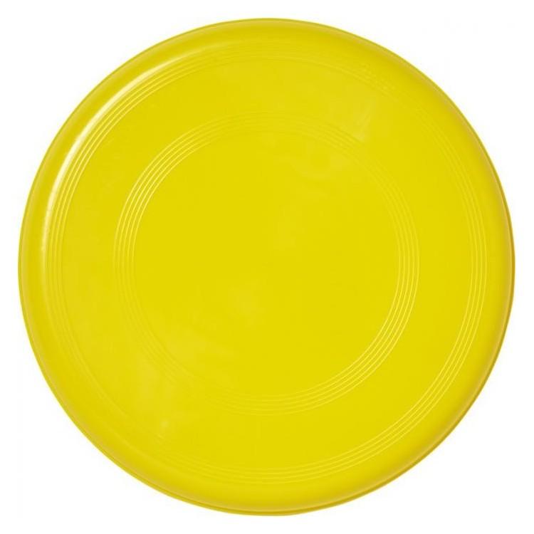 Frisbee pour chien 15,8 cm personnalisé - Frisbee personnalisable