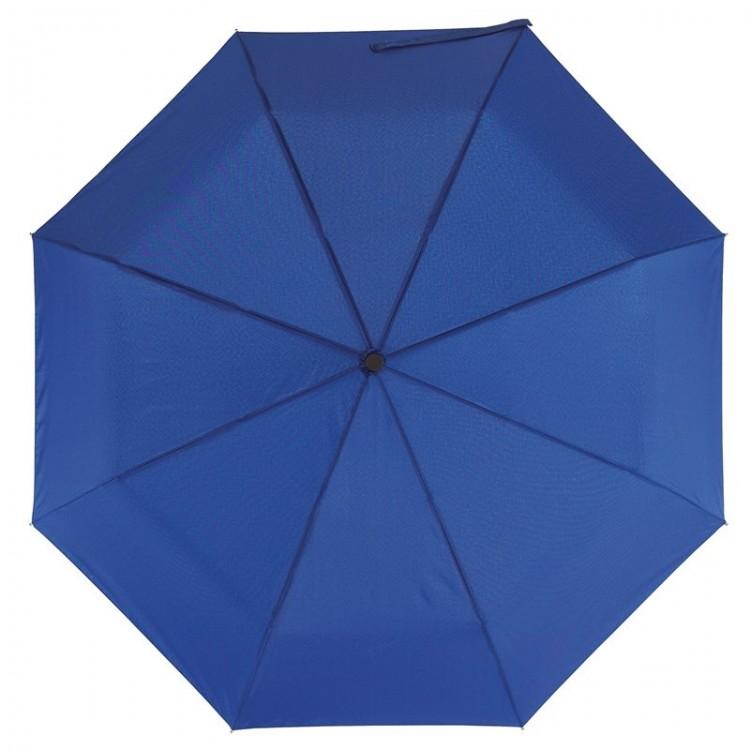 Parapluie de poche - Parapluie automatique publicitaire