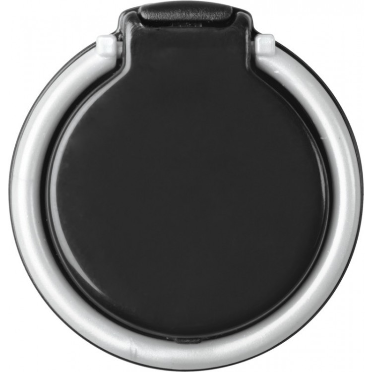 Support de téléphone - Support de téléphone avec logo