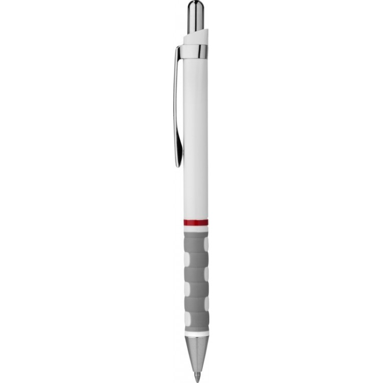Stylo bille rOtring - Stylo bille publicitaire