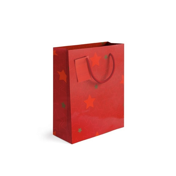 Sac cadeau - Produits personnalisé